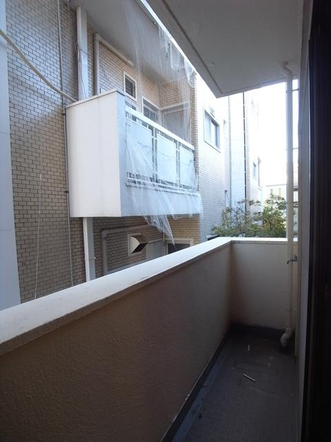 物件番号: 1025850309 ヒルビューマンション  神戸市中央区山本通5丁目 2LDK マンション 画像32