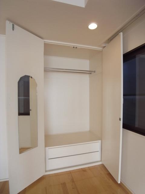 物件番号: 1025850309 ヒルビューマンション  神戸市中央区山本通5丁目 2LDK マンション 画像34