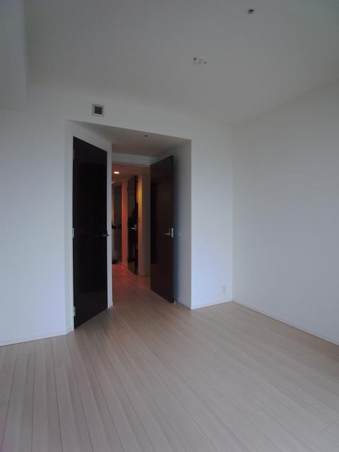 物件番号: 1025850422 シティタワー神戸三宮  神戸市中央区旭通4丁目 2LDK マンション 画像3