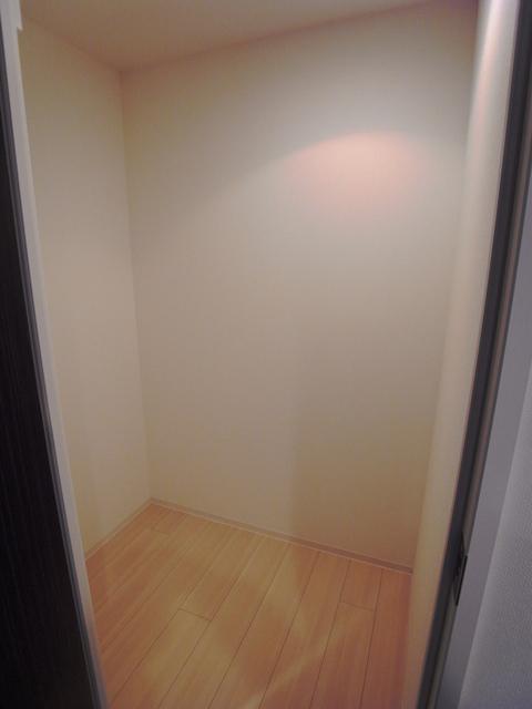 物件番号: 1025850422 シティタワー神戸三宮  神戸市中央区旭通4丁目 2LDK マンション 画像17