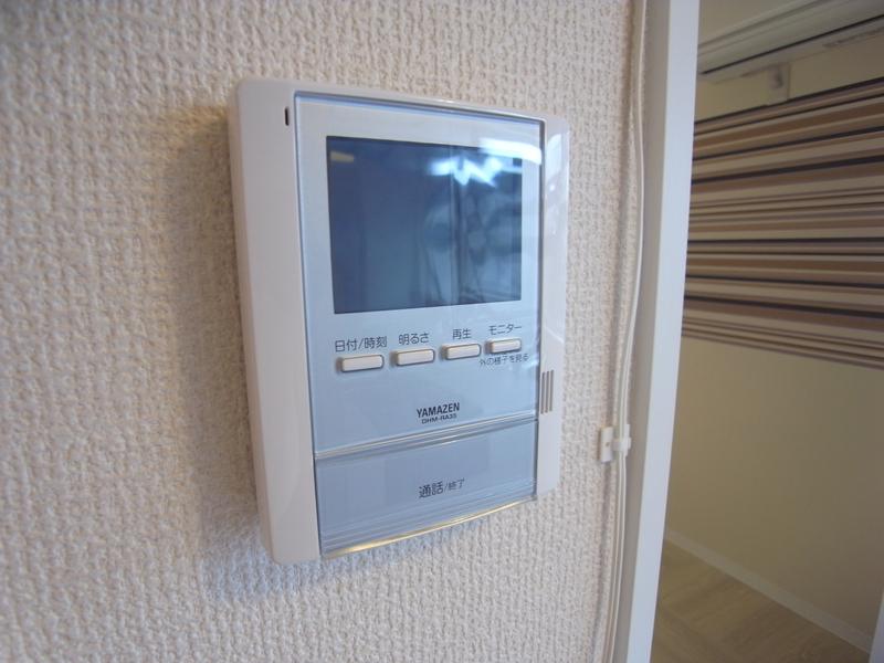 物件番号: 1025850770 サンシャイン新神戸  神戸市中央区熊内橋通6丁目 1K ハイツ 画像15