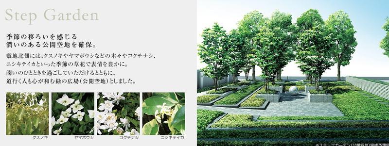 物件番号: 1025866654 神戸ハーバータワー  神戸市中央区海岸通6丁目 3LDK マンション 画像8