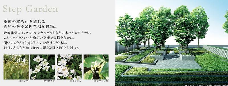 物件番号: 1025875421 神戸ハーバータワー  神戸市中央区海岸通6丁目 3LDK マンション 画像8