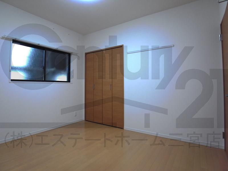 物件番号: 1025851261 リブレ御影  神戸市東灘区御影郡家2丁目 1SLDK マンション 画像13