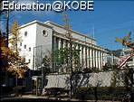 物件番号: 1025851461 Villa ovest(ヴィラ オーベスト)  神戸市中央区国香通2丁目 1LDK マンション 画像20