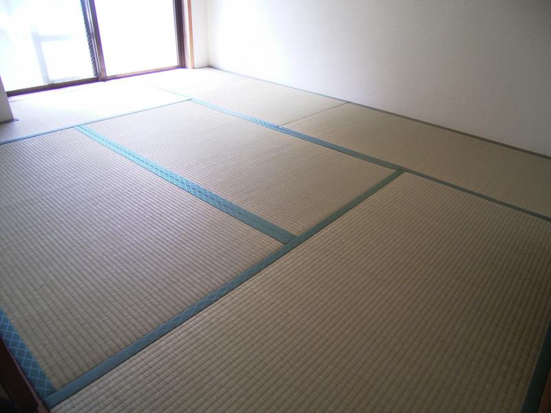物件番号: 1025864502 サンビルダー新神戸  神戸市中央区熊内町9丁目 2LDK マンション 画像5