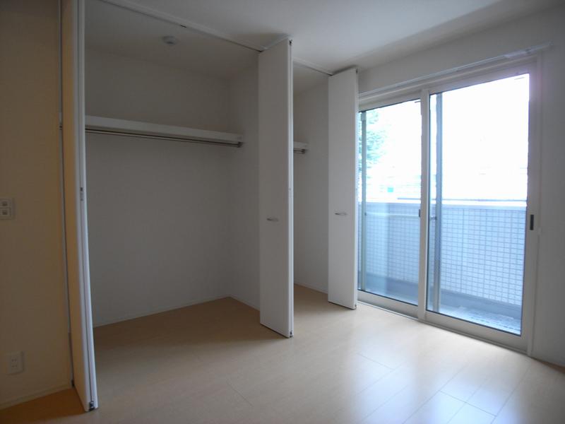 物件番号: 1025852095 ウエストフィールド  神戸市中央区神若通5丁目 1LDK アパート 画像10
