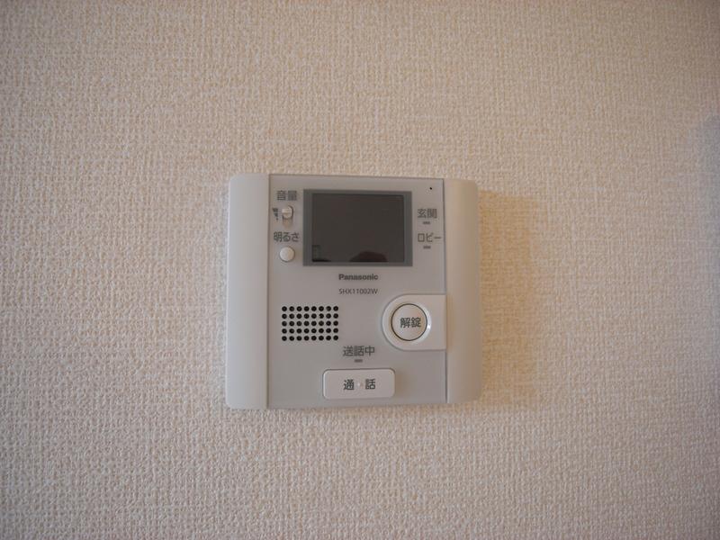 物件番号: 1025852095 ウエストフィールド  神戸市中央区神若通5丁目 1LDK アパート 画像15