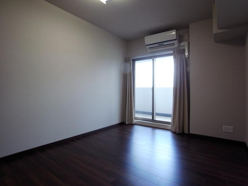 物件番号: 1025871131 ベリスタ神戸旧居留地  神戸市中央区海岸通 3LDK マンション 画像13