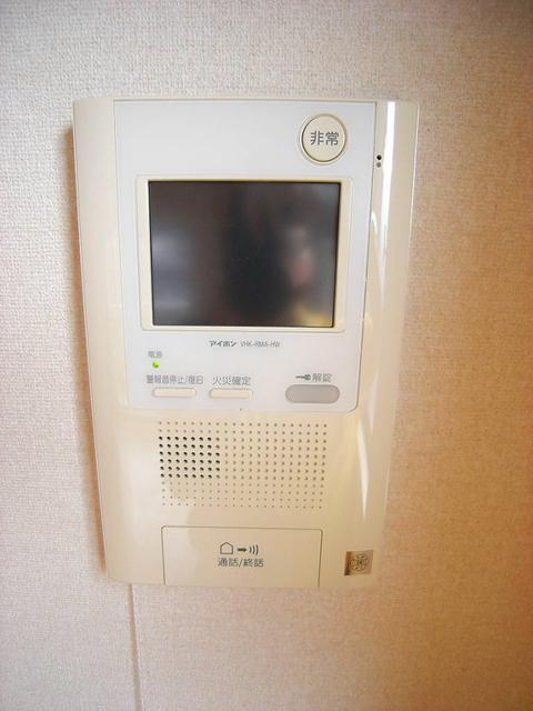 物件番号: 1025870542 フロイデ  神戸市中央区御幸通3丁目 1K マンション 画像9