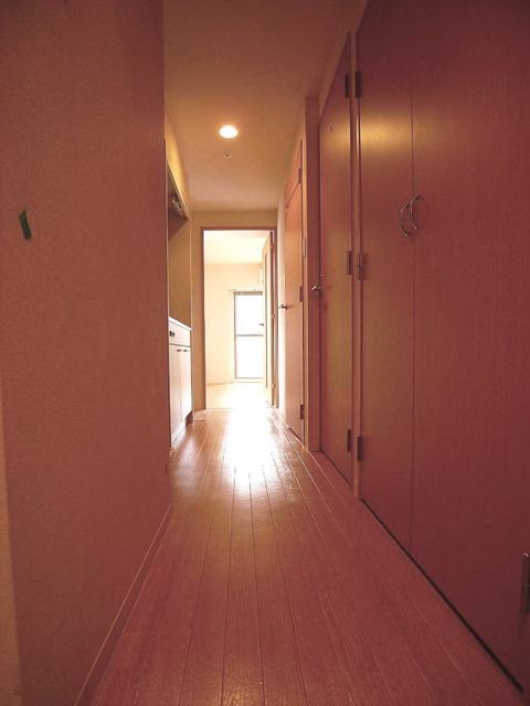 物件番号: 1025870542 フロイデ  神戸市中央区御幸通3丁目 1K マンション 画像10