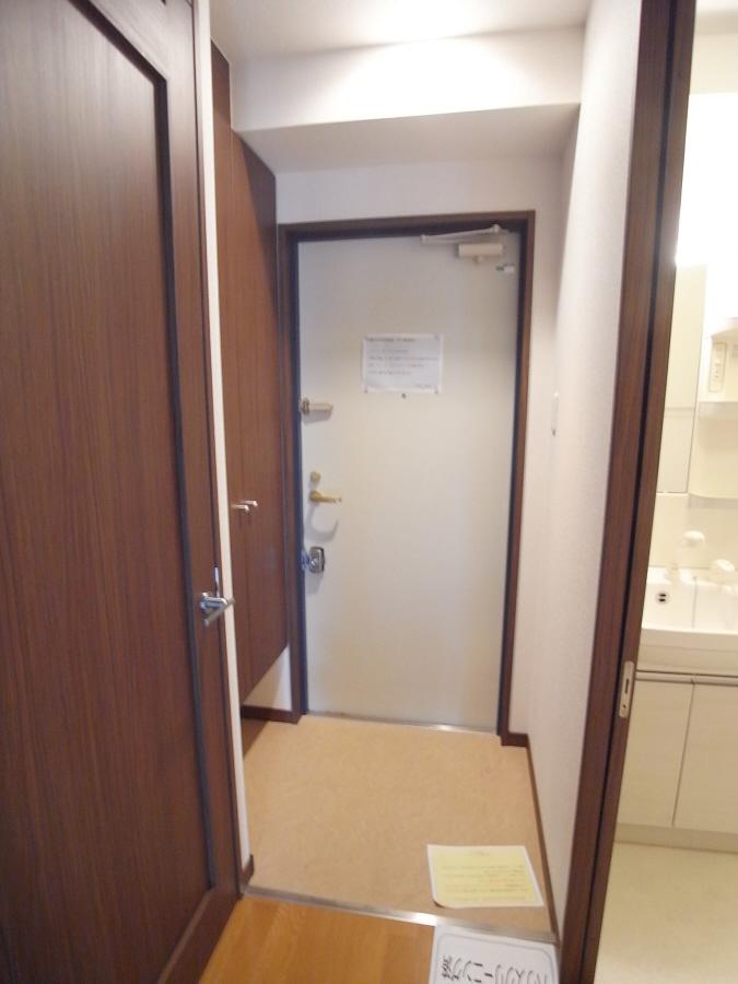 物件番号: 1025852966 ルミエール オクティア  神戸市中央区元町通3丁目 1LDK マンション 画像6