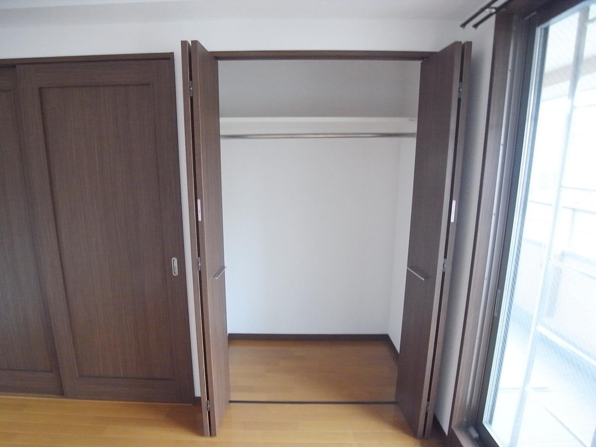 物件番号: 1025852966 ルミエール オクティア  神戸市中央区元町通3丁目 1LDK マンション 画像8