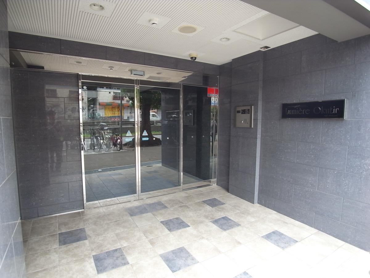 物件番号: 1025852966 ルミエール オクティア  神戸市中央区元町通3丁目 1LDK マンション 画像9