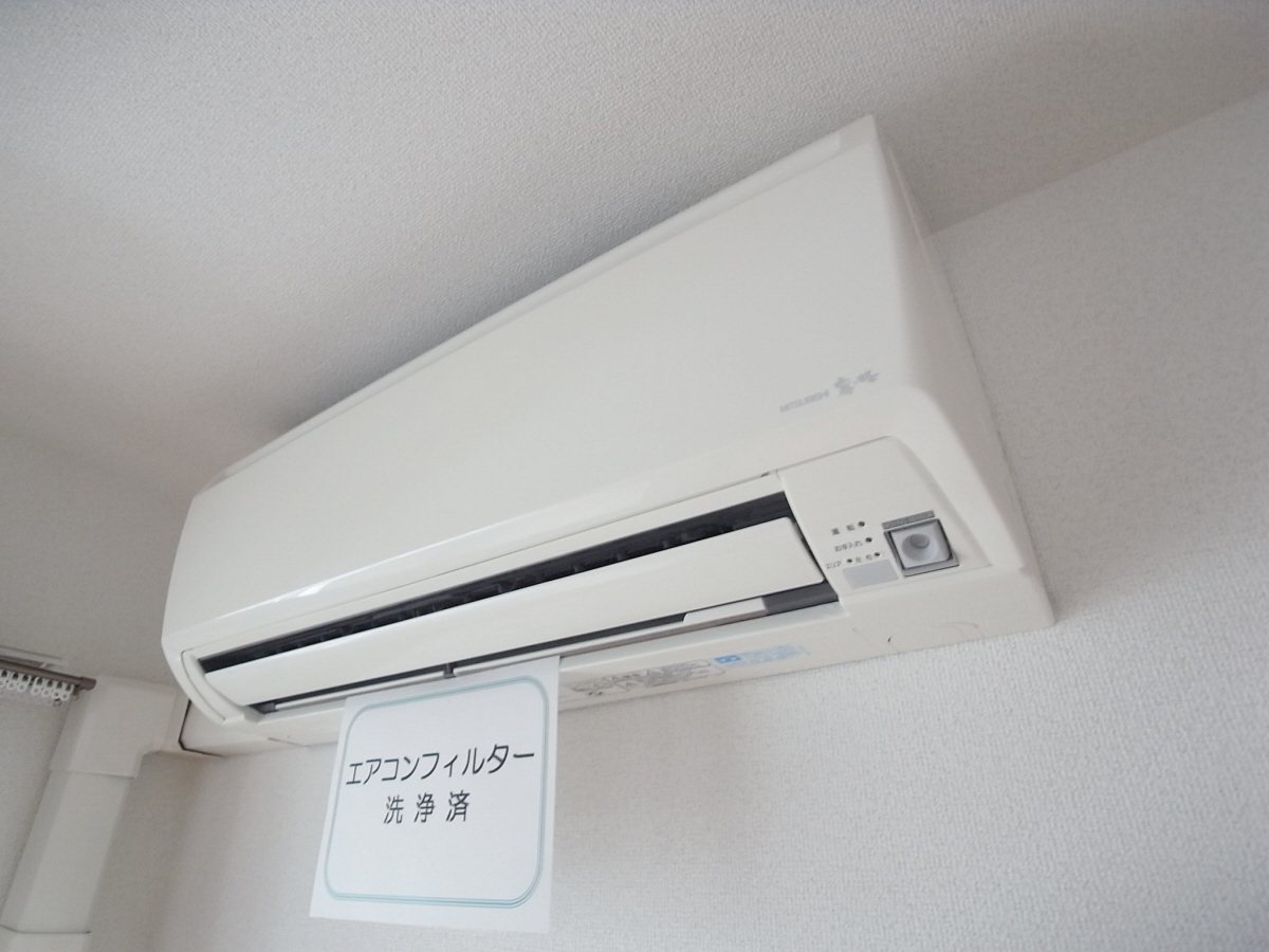 物件番号: 1025852966 ルミエール オクティア  神戸市中央区元町通3丁目 1LDK マンション 画像12
