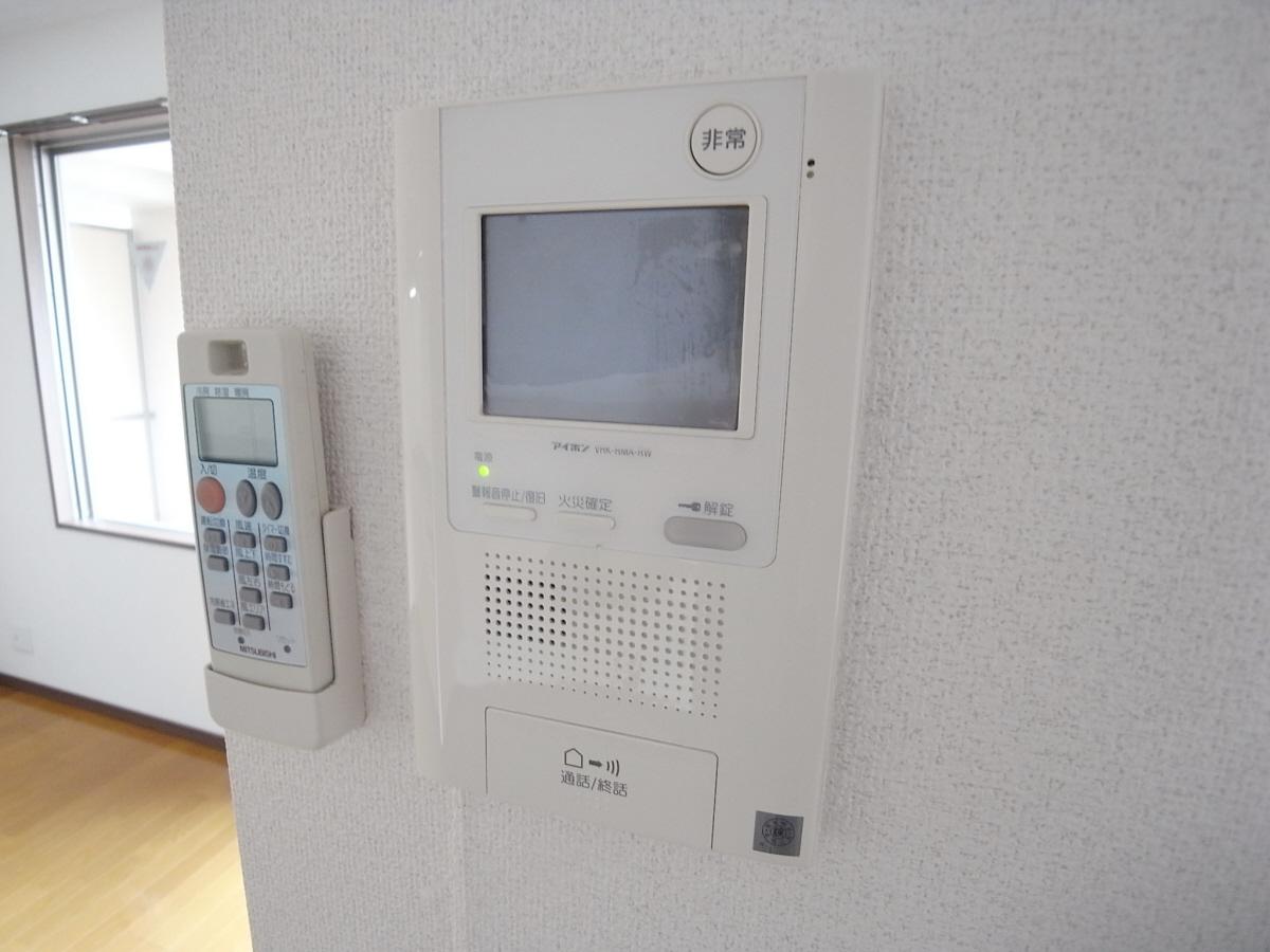 物件番号: 1025852966 ルミエール オクティア  神戸市中央区元町通3丁目 1LDK マンション 画像14