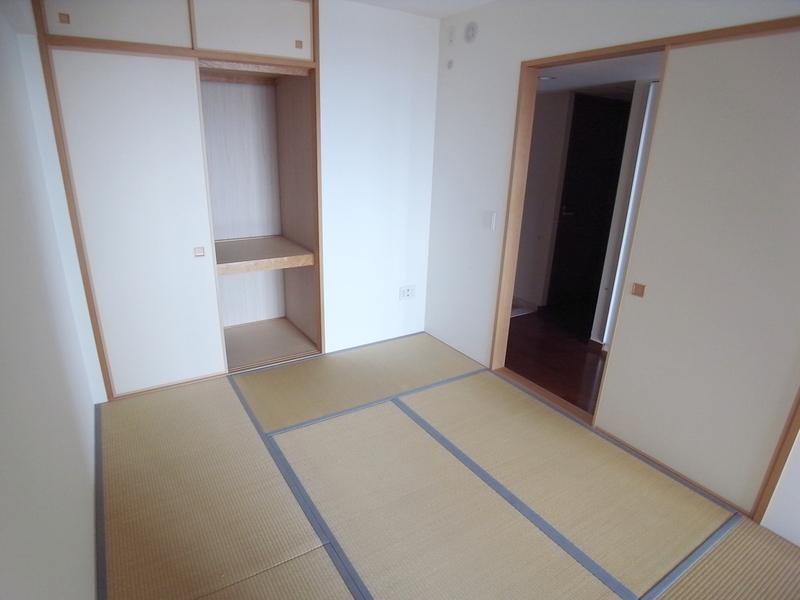 物件番号: 1025853372 トア山手 ザ・神戸タワー  神戸市中央区中山手通3丁目 2LDK マンション 画像17