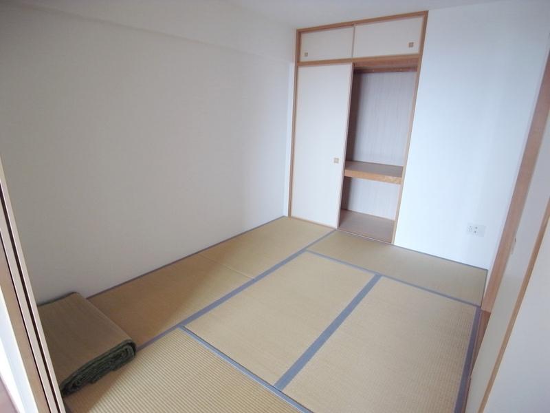 物件番号: 1025853372 トア山手 ザ・神戸タワー  神戸市中央区中山手通3丁目 2LDK マンション 画像33
