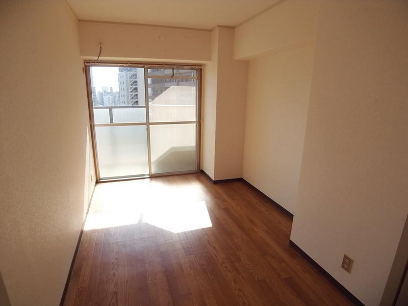 物件番号: 1025874211 タウンハウス熊内  神戸市中央区熊内町4丁目 2LDK マンション 画像16