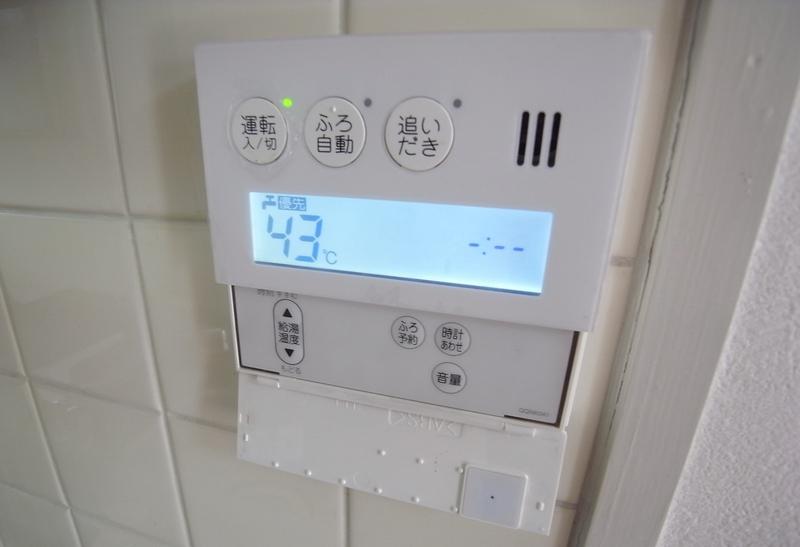 物件番号: 1025874211 タウンハウス熊内  神戸市中央区熊内町4丁目 2LDK マンション 画像10