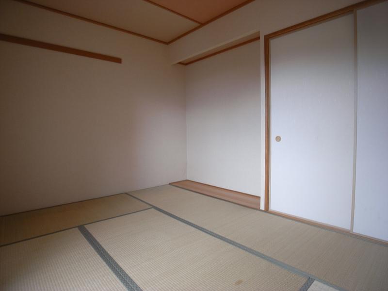 物件番号: 1025871738 ル・コラージュ異人館通ドミシール  神戸市中央区山本通3丁目 3LDK マンション 画像18