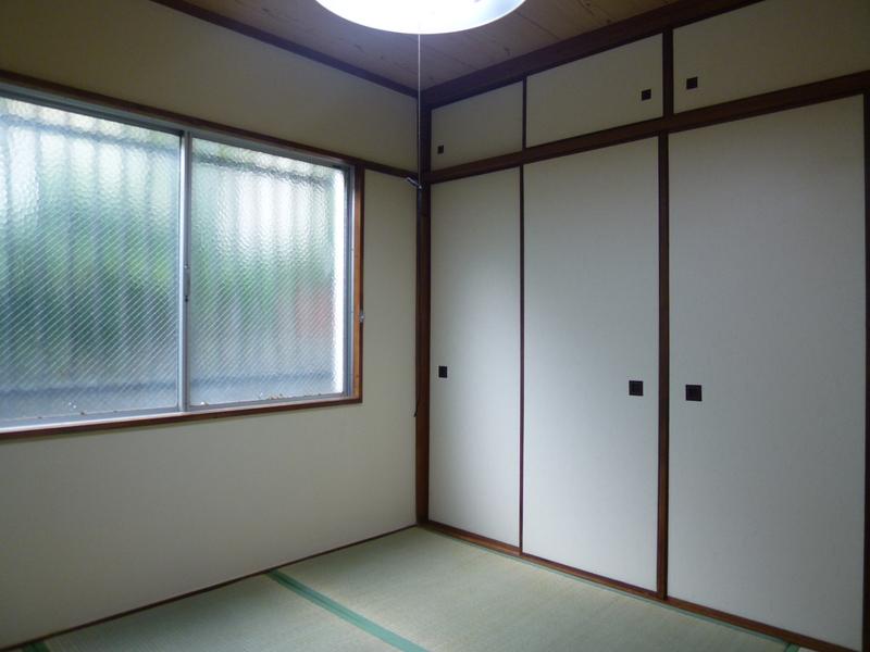 物件番号: 1025854705 合和マンション  神戸市中央区北野町3丁目 2DK マンション 画像9