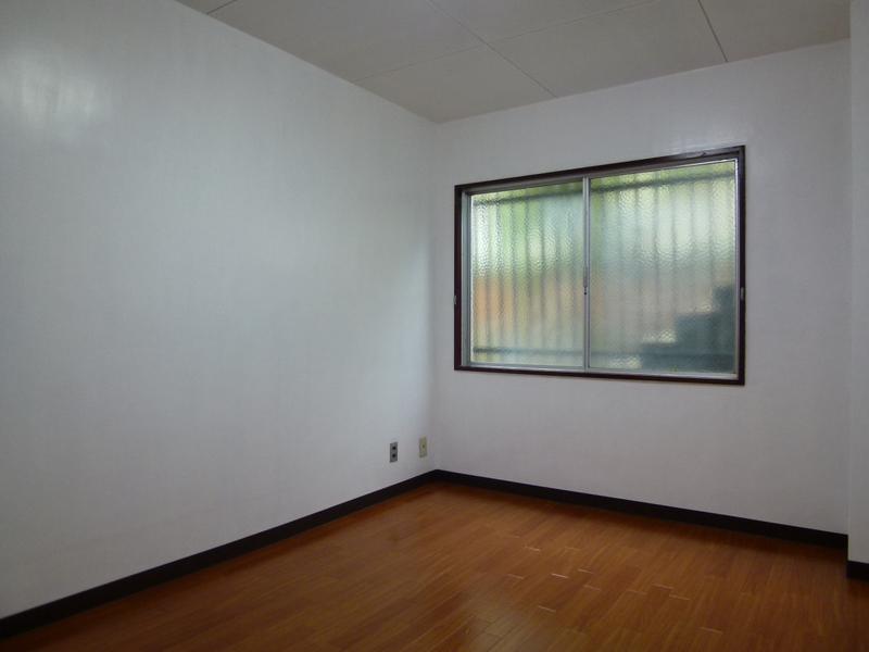 物件番号: 1025854705 合和マンション  神戸市中央区北野町3丁目 2DK マンション 画像13