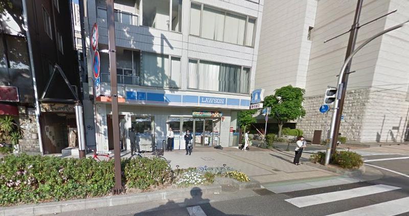 物件番号: 1025869954 ワコーレシティ神戸三宮  神戸市中央区浜辺通6丁目 3LDK マンション 画像24