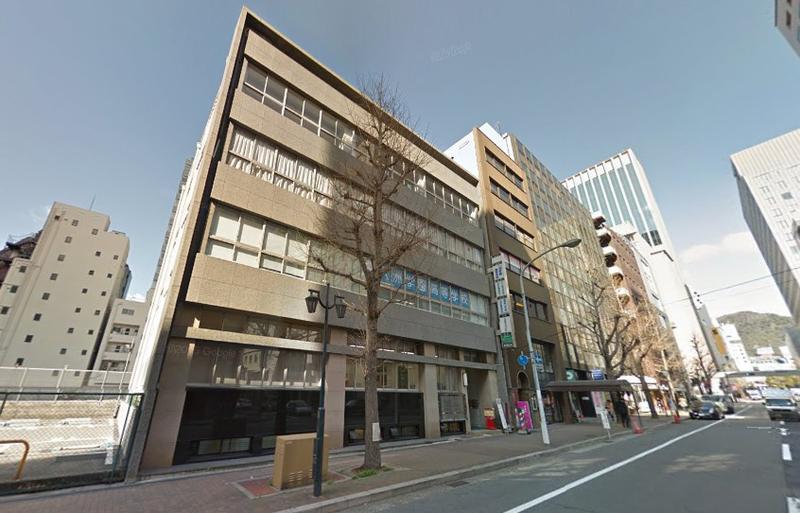 物件番号: 1025869954 ワコーレシティ神戸三宮  神戸市中央区浜辺通6丁目 3LDK マンション 画像22