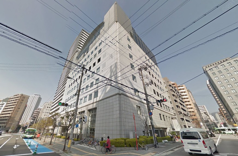 物件番号: 1025869954 ワコーレシティ神戸三宮  神戸市中央区浜辺通6丁目 3LDK マンション 画像23