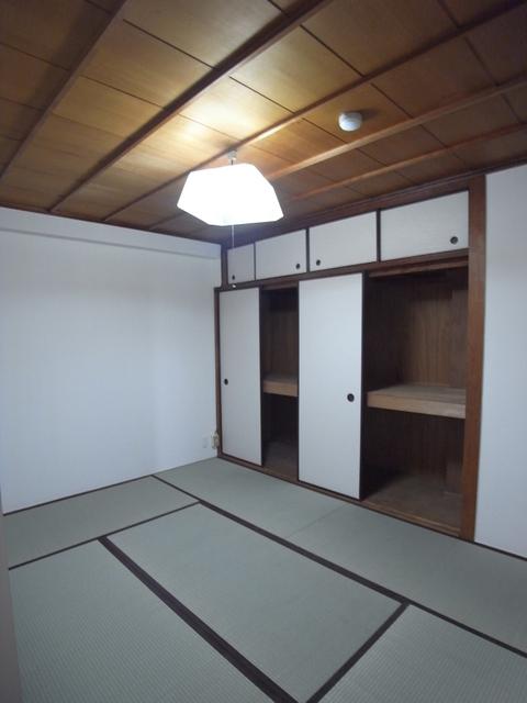 物件番号: 1025855639 中一東ビル  神戸市中央区中山手通1丁目 3DK マンション 画像8