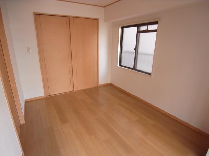 物件番号: 1025856594 グランドビスタ北野  神戸市中央区加納町2丁目 2LDK マンション 画像4