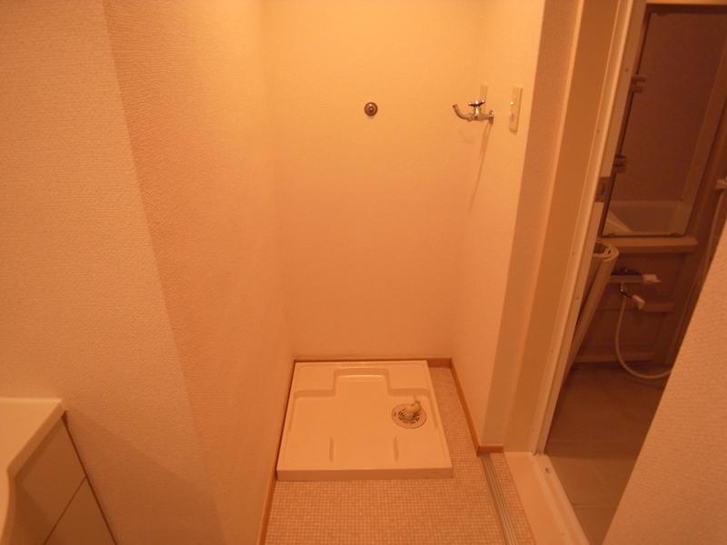 物件番号: 1025856594 グランドビスタ北野  神戸市中央区加納町2丁目 2LDK マンション 画像7
