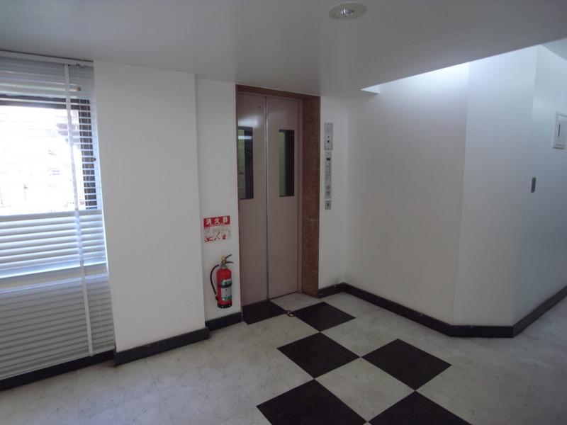 物件番号: 1025856594 グランドビスタ北野  神戸市中央区加納町2丁目 2LDK マンション 画像18