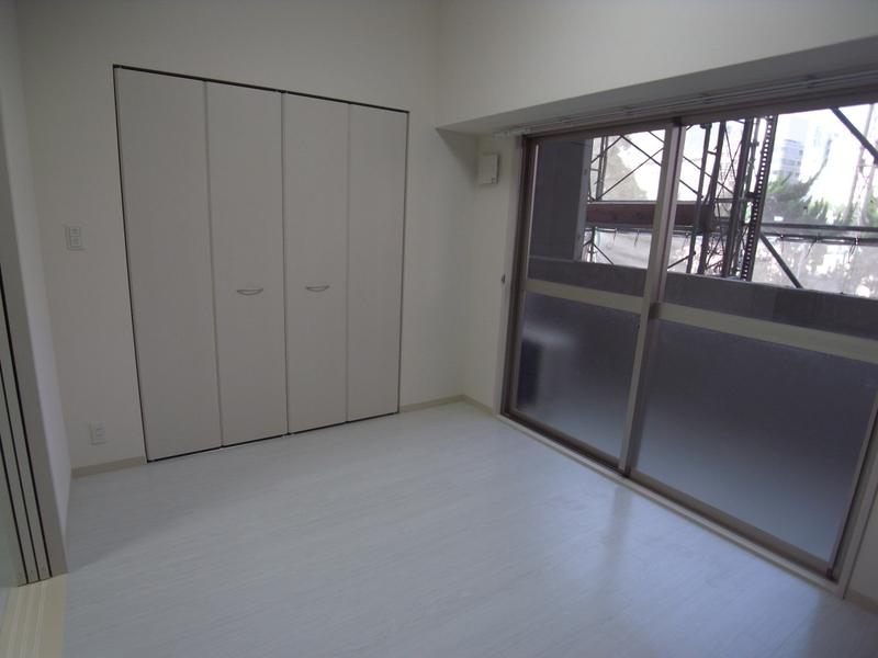 物件番号: 1025857847 L・Isobe三宮  神戸市中央区磯辺通1丁目 1LDK マンション 画像5