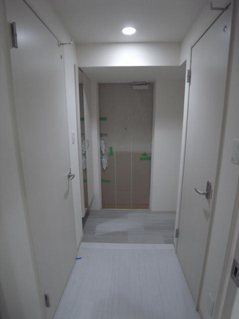 物件番号: 1025857847 L・Isobe三宮  神戸市中央区磯辺通1丁目 1LDK マンション 画像10