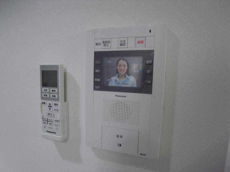 物件番号: 1025857847 L・Isobe三宮  神戸市中央区磯辺通1丁目 1LDK マンション 画像13