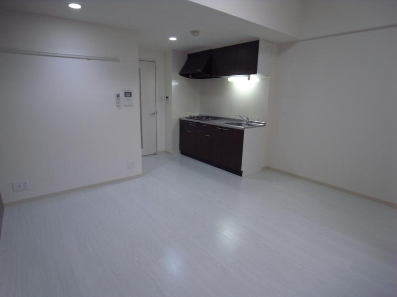 物件番号: 1025857847 L・Isobe三宮  神戸市中央区磯辺通1丁目 1LDK マンション 画像19