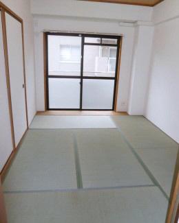 物件番号: 1025857536 パレルミエール岡本  神戸市東灘区田中町3丁目 3LDK マンション 画像2