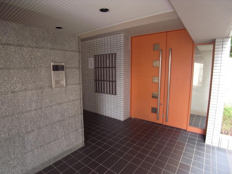 物件番号: 1025857572 メロディ三宮東  神戸市中央区神若通3丁目 3LDK マンション 画像1