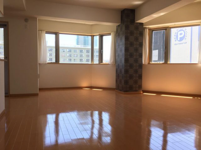 物件番号: 1025857976 第10フタバビル  神戸市中央区加納町3丁目 1LDK マンション 画像1