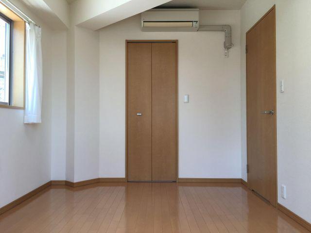 物件番号: 1025857976 第10フタバビル  神戸市中央区加納町3丁目 1LDK マンション 画像3