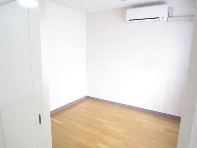物件番号: 1025864319 タクラルハウス  神戸市中央区北野町1丁目 3LDK マンション 画像10