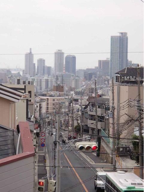 物件番号: 1025859638 DRホーム中島通  神戸市中央区中島通2丁目 4LDK 貸家 画像3