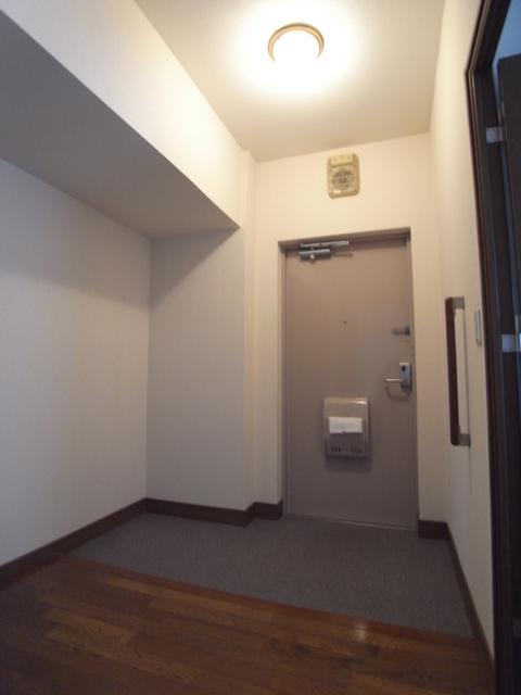 物件番号: 1025863516 ☆ルゼフィール名谷東 422号棟(UR)  神戸市須磨区中落合1丁目 3LDK マンション 画像9