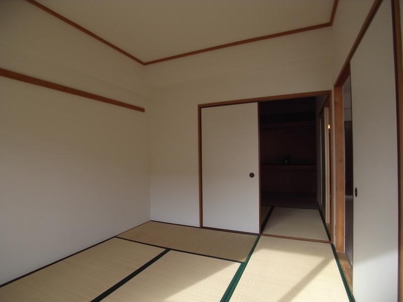 物件番号: 1025873502 Belltree若草  神戸市須磨区若草町1丁目 3LDK マンション 画像7