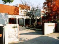 物件番号: 1025873502 Belltree若草  神戸市須磨区若草町1丁目 3LDK マンション 画像20