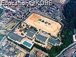 物件番号: 1025873502 Belltree若草  神戸市須磨区若草町1丁目 3LDK マンション 画像21