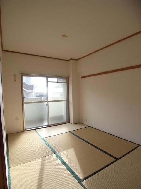 物件番号: 1025873502 Belltree若草  神戸市須磨区若草町1丁目 3LDK マンション 画像15