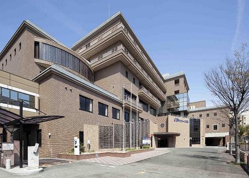 物件番号: 1025860928 中山手ガーデンパレスD棟  神戸市中央区中山手通7丁目 1LDK アパート 画像26
